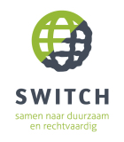 Logo-Switch-payoff-PMS