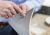 DESSO® stapt in samenwerking met drinkwaterbedrijven voor kalkrecycling