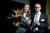Carola Wijdoogen verkozen tot 'MVO-manager van het jaar 2014'