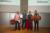 Vandebron wint Entrepreneur Team Award 2014