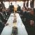 Gispen en young professionals duurzaam in debat over toekomst