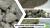 CO2-neutrale productie van cement daagt traditionele bouwsector uit