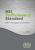 Aluminium Stewardship Initiative unveils new global standard for sustainability