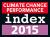 Nederland keldert op ranking klimaatbeleid
