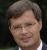 Balkenende: 'Duurzaamheid moet kern zijn van zakendoen'
