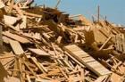 FSC en PEFC uiten hun zorgen over overheidsaanpak betreffende duurzaam hout