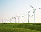 """College van Rijksadviseurs: """"Energietransitie biedt kansen voor Nederland"""""""