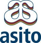 Asito FIRA Complete gecertificeerd