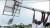Philips roept op tot actie om gebrek aan verlichting in de wereld te beëindigen