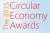Alle Nederlandse finalisten buiten de prijzen voor The Circulars