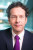 Dijsselbloem reageert op initiatiefnota van het lid Merkies over duurzaam bankieren