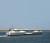 Eerste veerboot op CNG gaat in 2016 varen