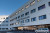 Martini Ziekenhuis bij koplopers op gebied van duurzaamheid