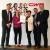 CWS Nederland behaalt MVO Prestatieladder niveau 4