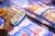 Nederland koploper in aantal producten met ASC-keurmerk voor kweekvis