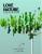 Brabantia wil samen met WeForest half miljoen bomen planten