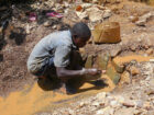 New regulation on conflict minerals makes EU responsible under WTO law for detrimental impact on trade