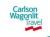 CWT toonaangevend in MVO
