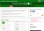 Nieuwe webportal voor MVO verslaggeving!