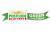 Negende editie Postcode Lottery Green Challenge van start
