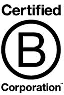 Being Development eerste 'Certified B Corporation' vastgoedontwikkelaar van Nederland