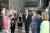 De Groene Zaak doet vijftien suggesties voor een beter belastingstelsel