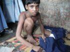 Overheid, dwing bedrijven actie te ondernemen tegen kinderarbeid