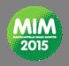 mim2015