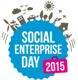 Social Enterprise Day Logo 2015
