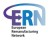 European Remanufacturing Network (ERN) to contribute to a resource efficient Europe