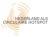 Nederland als wereldwijde hotspot van de circulaire economie