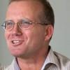 Interview met Koert van 't Hof, hoofd Corporate Affairs bij Grolsch