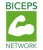 Shippers join forces for more sustainable shipping in BICEPS-network