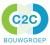 Officiële lancering C2C Bouwgroep tijdens 'Build to Bloom'