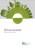 RLI publiceert advies 'Circulaire economie: van wens naar uitvoering'
