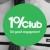 1%Club onderzocht verband tussen MVO-beleid en medewerkersbetrokkenheid