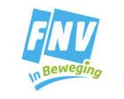 FNV dient klacht in tegen oliegigant Chevron over belastingontwijking via Nederland