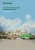 HEINEKEN Nederland lanceert Duurzaamheidsverslag 2014