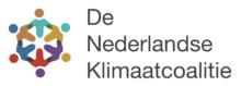 klimaatcoalitie_witte-achtergrond_blok