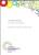 Resultaten van negen Circular Economy Labs in de regio Utrecht