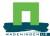 Wageningen Universiteits Fonds zoekt kandidaten voor duurzame ondernemersprijs