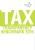 Ondernemingen onvoldoende transparant over belastingafdracht