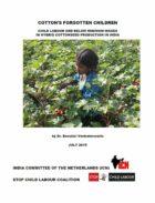 cottonsforgottenchildren_350