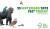 Organisaties wereldwijd vieren verantwoord bosbeheer op FSC Friday