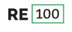 RE100 Annual Report: corporate sourcing of renewables holds key to net-zero emissions economy