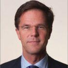 Minister-president Rutte en staatssecretaris Van Veldhoven op werkbezoek in het kader van de circulaire economie