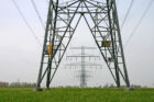 Minister stelt Taskforce Infrastructuur Klimaatakkoord Industrie in