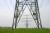 Ranglijst duurzaamheid stroomleveranciers: Nederlandse stroom vergrijst