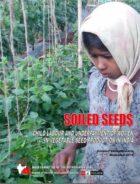 SoiledSeeds