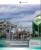 Vraag biokunststoffen verviervoudigt in komende vijf jaar